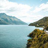 (Deutsch) Im Rausch in Otago – von Gold und Adrenalin